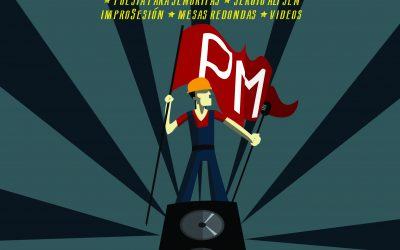 PMIII (2014)